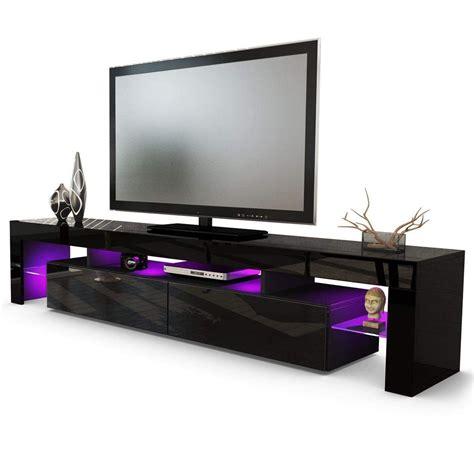 Pin en Muebles para tv modernos