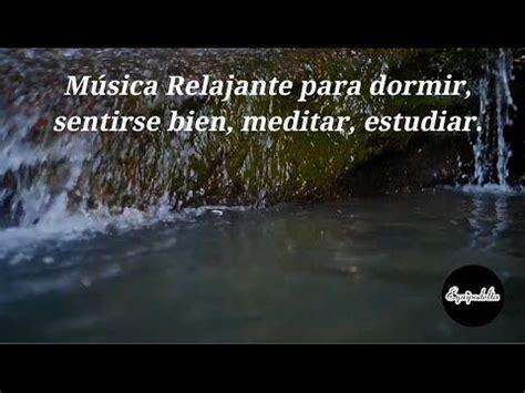 Pin en Música zen, música suave para relajarse.