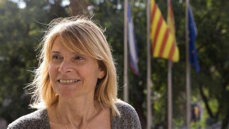Pin en Noticias de España