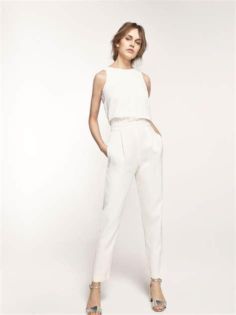 Pin en Outfit formula