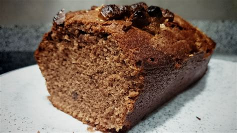 Pin en Pasteles, tartas y bizcochos sin azúcar