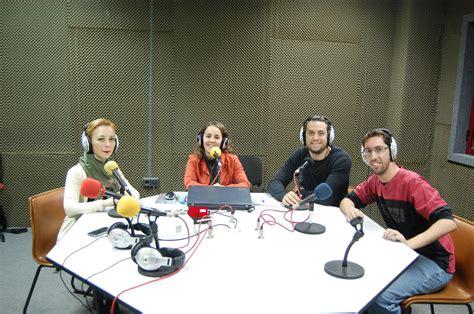 Pin en Programa 12 11 2014 Avance Deportivo Radio