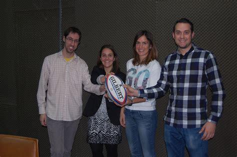 Pin en Programa 19 11 2014 Avance Deportivo Radio