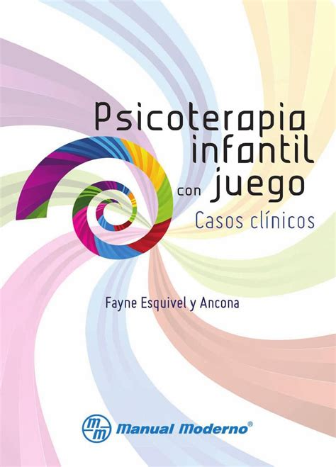 Pin en PSICOLOGIA SOCIAL