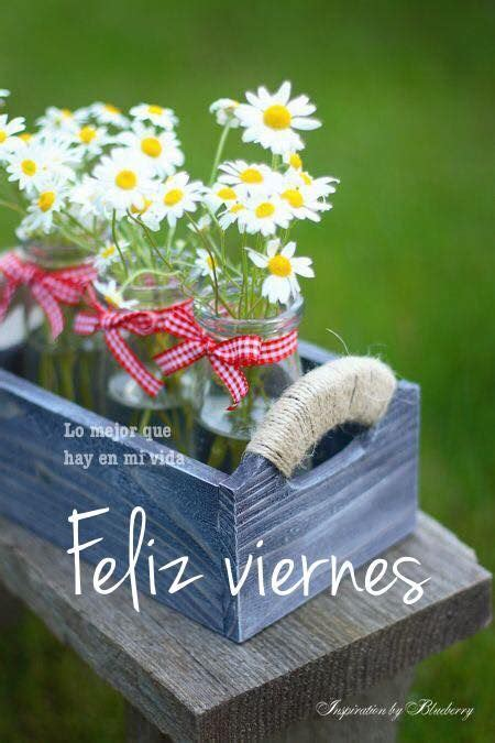 Pin en saludo de Buen dia y buenas noches