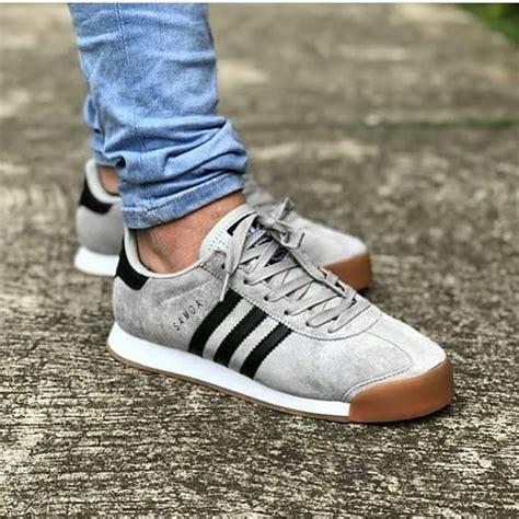 Pin en Sneakers: adidas Samoa