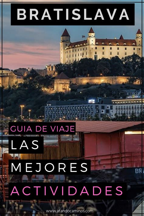 Pin en Somos Bloggers || Blogs en Español