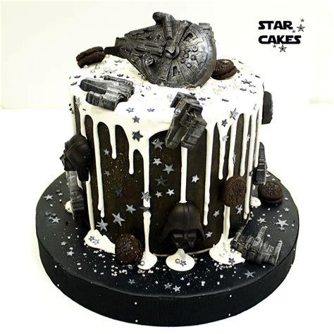 Pin en Star Cakes Madrid : Tartas Personalizadas por Encargo