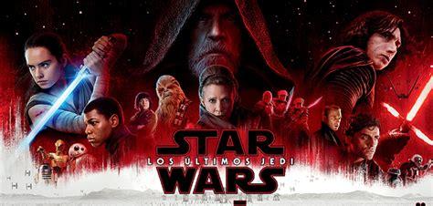 Pin en Star Wars Los últimos Jedi  2017  720p, 1080p Latino