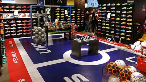 Pin en Tienda Futbolmania Barcelona