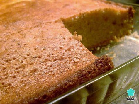 Pin en tortas