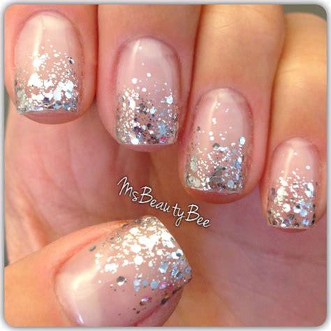 Pin en Unas decorando   Decorated nails