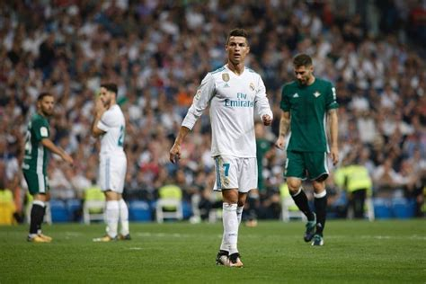 Pin en Ver Real Madrid vs Betis en vivo y en directo 18/02 ...