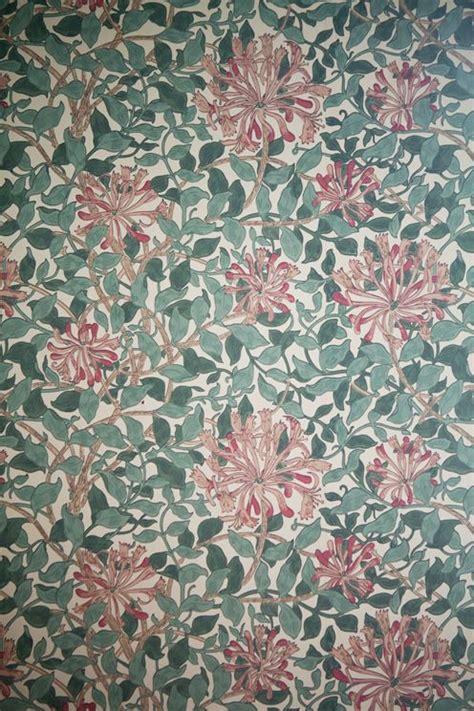 Pin en William Morris