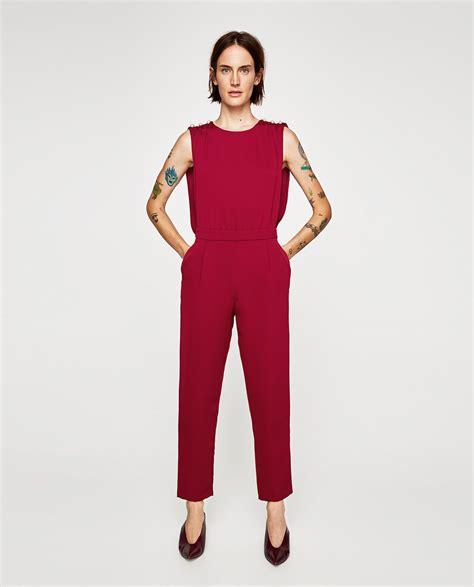 Pin en Zara