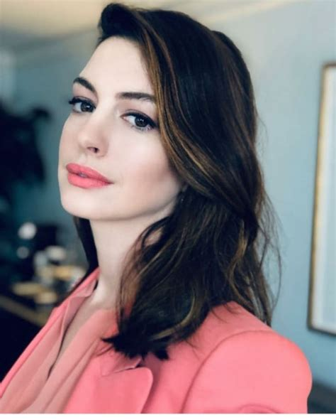 Pin on Anne hathaway