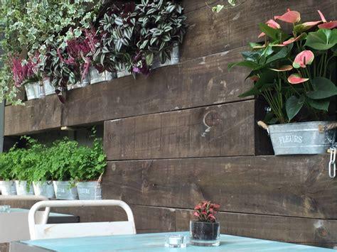 Pin on Äticos, terrazas y patios