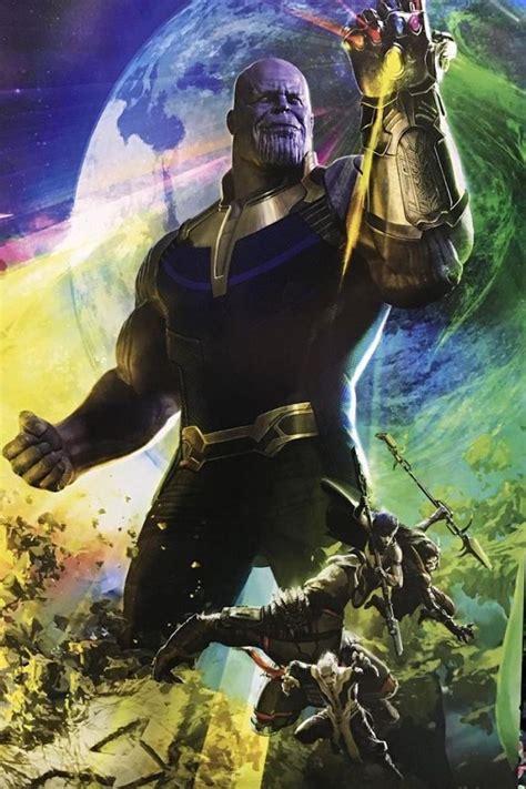 Pin on Avengers
