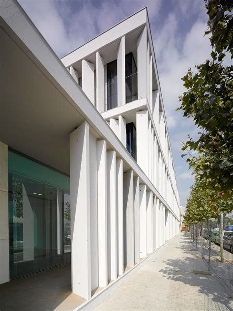 Pin on BAAS Arquitectura
