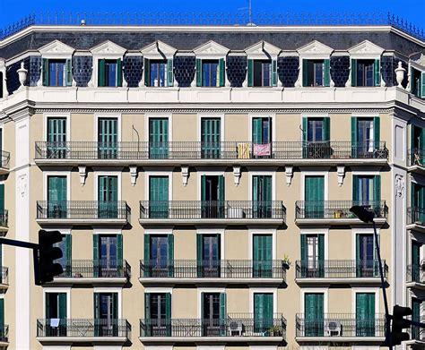 Pin on Barcelona Modernisme