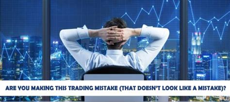 Pin on best online stock trading company