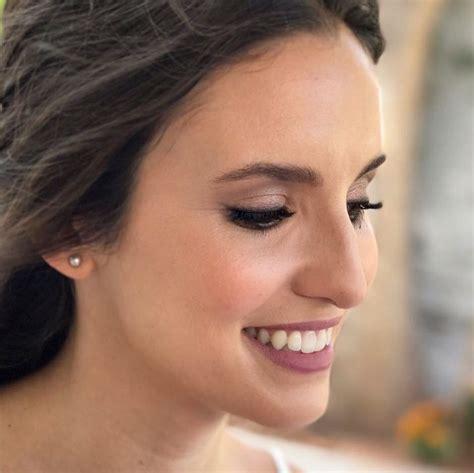 Pin on Bride makeup