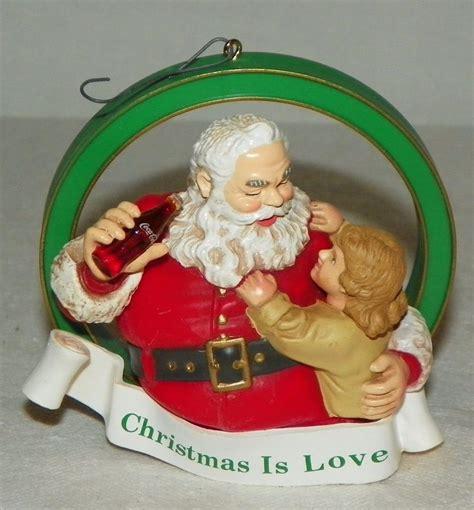 Pin on Christmas Ornaments and Kits