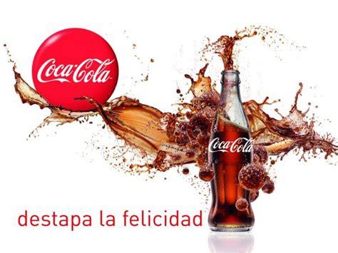 Pin on coca cola anuncis vintage