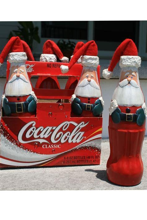 Pin on Coca Cola Christmas