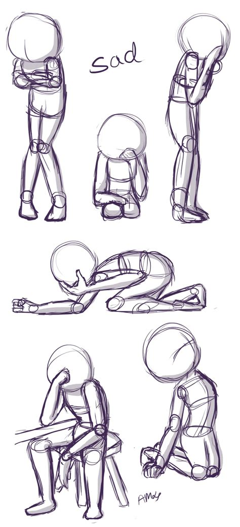 Pin on Drawing Tutorials & How To s