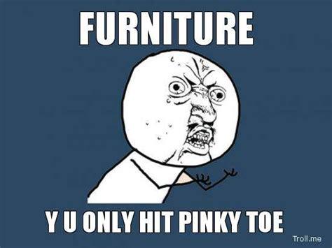 Pin on Furniture Funnies