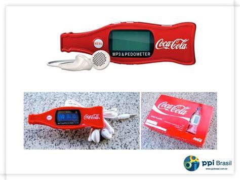 Pin on Histórico Coca Cola