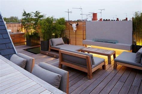 Pin on Jardin y terraza