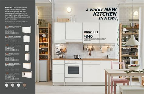 Pin on Kitchens with IKEA