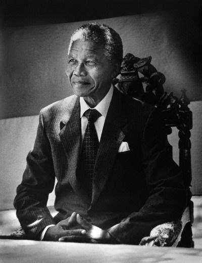 Pin on Nelson Mandela