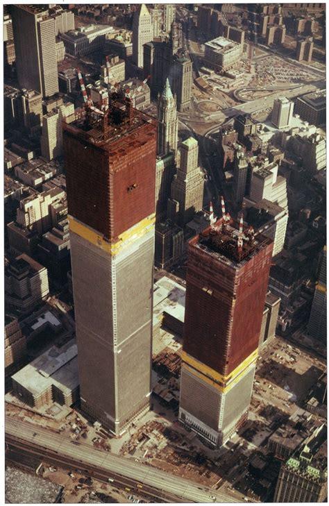 Pin on New York History