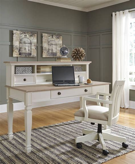 Pin on Office Furniture Sets