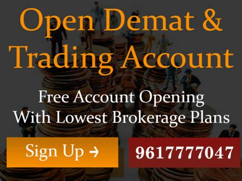 Pin on Online Stock Trading Company India