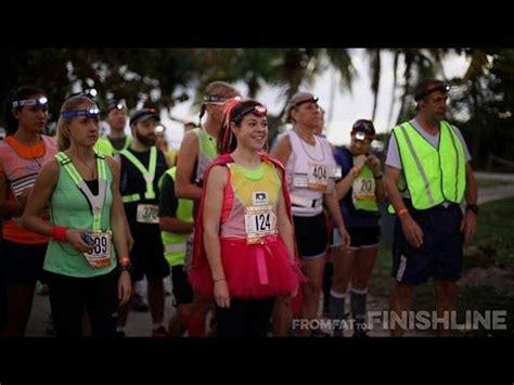 Pin on Running Without Injuries Blog