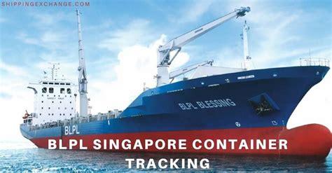 Pin on Shipping Exchange