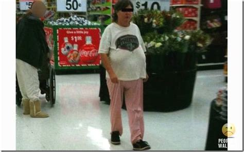 Pin on The People At Walmart