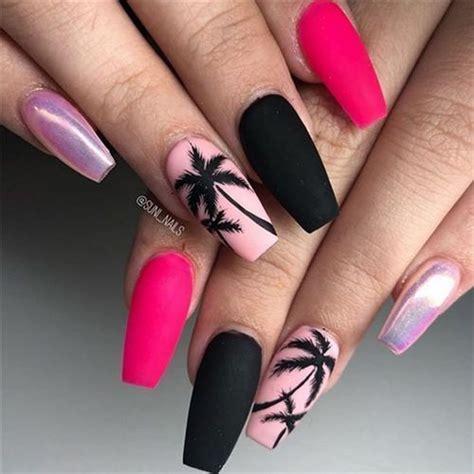 Pin on uñas