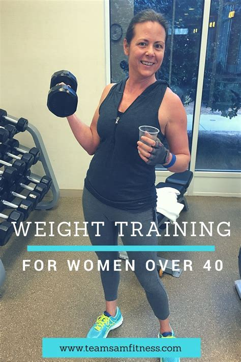 Pin on Weight Training For Beginners