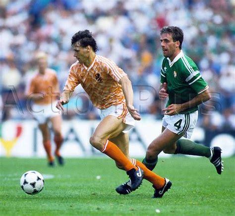 Pin su 1988 Euro Championship