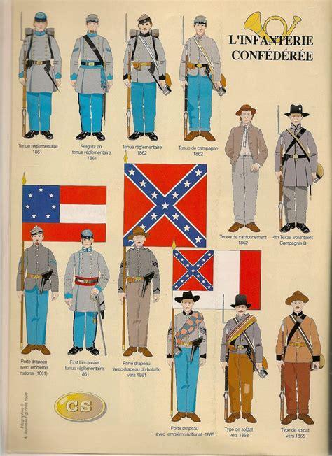 Pin su American civil war