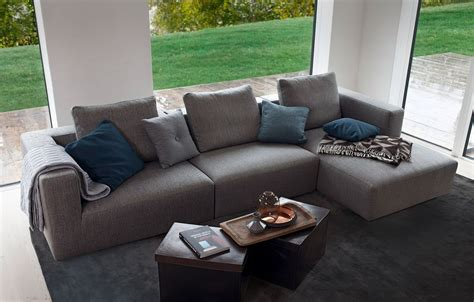 Pin von Jaojao auf Home Online | Modulares sofa, Ecksofa ...