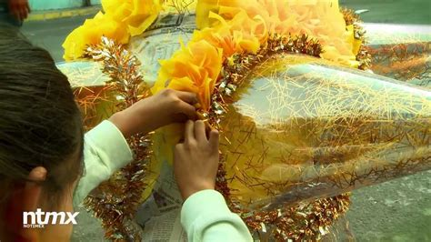 Piñatas artesanales   YouTube
