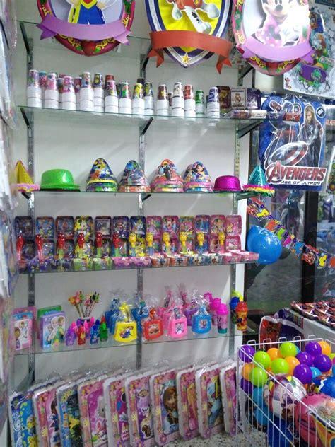 Piñatas Y Decoraciones Fiestas Infantiles Y Temáticas ...