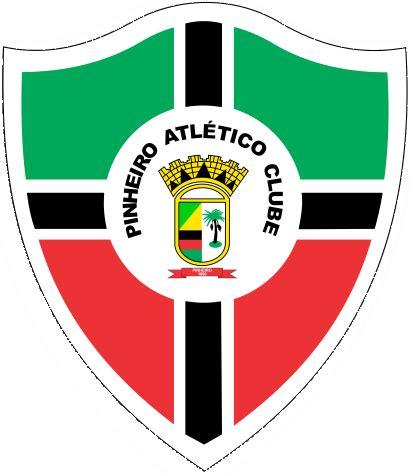 Pinheiro Atlético Clube – Wikipédia, a enciclopédia livre