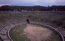 Pink Floyd: Live at Pompeii   Wikipedia, la enciclopedia libre